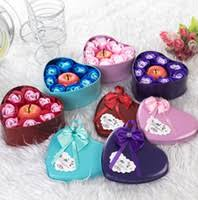 candles gift boxes wholesale uk free uk delivery on candles gift