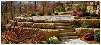 Home Designer Pro Retaining Wall Minnesota Boulder Retaining Walls From Boulder Images Incorporated