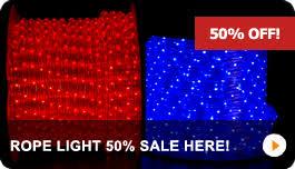litesource com wholesale christmas lights led holiday lights