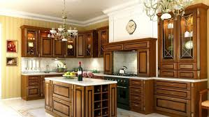 white kitchen cabinets with granite countertops kitchen flooring