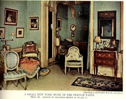 1920s home interiors 1920s home interior design all pictures top