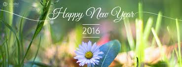 15 amazing new year facebook cover photos 2016