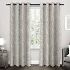 Plain Lime Green Curtains Floral Curtains U0026 Drapes Shop The Best Deals For Dec 2017