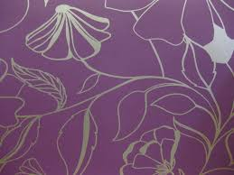 live aubergine wallpapers 50 pc bsnscb com
