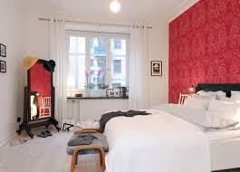 Bed Wallpaper 35 Scandinavian Bedroom Ideas That Looks Beautiful U0026 Modern
