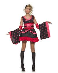 Halloween Costume Ideas 12 Girls 80 Costume Images Halloween Ideas Costumes