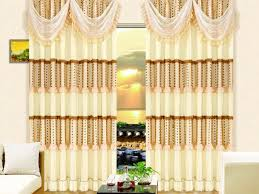 Pale Yellow Curtains by Living Room Yellow Living Room Curtains Pictures Decorations