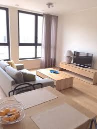 appartement 1 chambre a louer bruxelles appartement à louer à bruxelles 1 chambres 72m 1 275