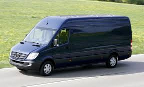 used dodge sprinter cargo vans for sale mercedes will take dodge sprinter sales in u s car
