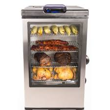 masterbuilt electric smoker black friday sale masterbuilt bluetooth smart 30