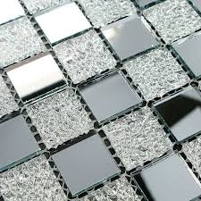 Bathroom Mosaic Tiles Ideas by Best 25 Mosaic Tile Sheets Ideas That You Will Like On Pinterest