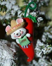 154 best my ornaments images on