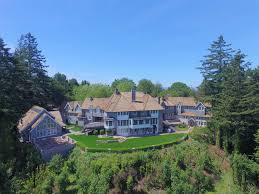 Oregon House by 4311 Sw Greenleaf A Luxury Home For Sale In Portland Oregon