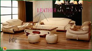 Genuine Leather Living Room Sets Genuine Leather Living Room Sets 6 Gallery Image And Wallpaper