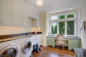 Decorated Laundry Rooms 20 Smart Laundry Room Design Ideas And Tips For Functional Decorating