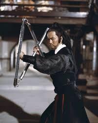 Blind Ninja 136 Best Kung Fu Movies Images On Pinterest Martial Arts Movies