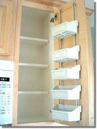Best Kitchen Storage Images On Pinterest Kitchen Inside - Custom kitchen cabinet accessories