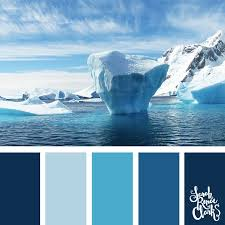 116 best winter color palettes images on pinterest colors