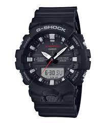 fake jeep meme accessories watches men u0027s watches dillards com