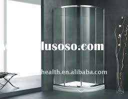 curved shower door replacement curved shower door replacement