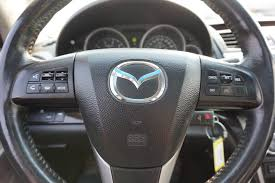 mazda ca l a mazda new u0026 used vehicle specials