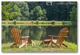Adirondack Chair Colors Best Of Double Adirondack Chair New Chair Ideas