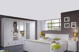 preiswerte schlafzimmer komplett beautiful preiswerte schlafzimmer komplett gallery barsetka info
