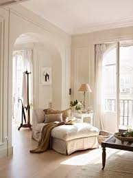 Be Inspired French Provincial  Ferrari Interiors - Interior design french provincial style