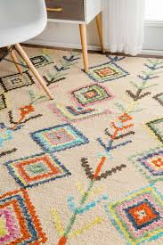 The Rug Store Austin Furniture Vivacious Gorgeous Pattern E Rugs Direct With Rugsusa