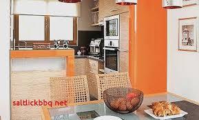meuble tv cuisine élégant meuble tv original pas cher pour idees de deco de cuisine