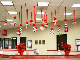 Decorate Office Cabin Articles With Ideas To Decorate Office Door For Christmas Tag