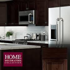 Kitchen With Brown Cabinets Perfect Design Dark Brown Cabinets Best 25 Kitchen Ideas On
