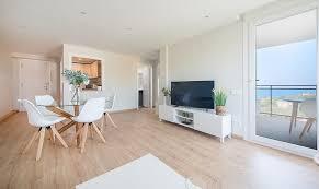 chambre d hote salou light apartment salou salou tarifs 2018