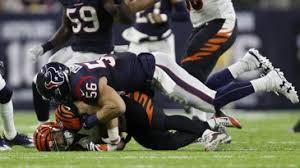 demeco si e social texans brian cushing nfl s stingiest coverage linebacker