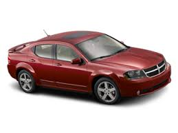 2008 dodge avenger engine light dodge avenger won t start