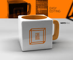 Designer Coffee Mug Online by 21 Mug Mockups Freecreatives
