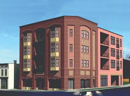 construction planning archives saratoga business journal