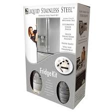 Stainless Steel Questions Faqs About Stainless Steel Shine It Liquid Stainless Steel Paint U2013 Giani Inc