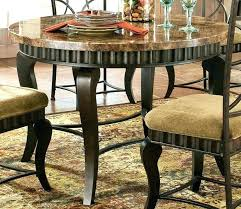 round granite table top outdoor table tops round granite table tops for sale round granite