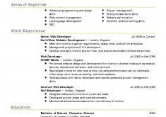 splendid design ideas making a resume on word 7 how to make resume