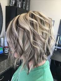 bolnde highlights and lowlights on bob haircut highlights and lowlights jennifer pinterest hair coloring