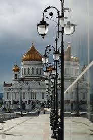 what is street light 555 best lamp posts images on pinterest street l floor