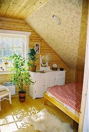 Log Home Interiors 100 Interior Of Log Homes Modern Log Cabin Decorating Ideas