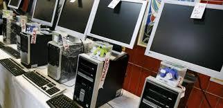 choix ordinateur bureau choix ordinateur bureau 28 images ordinateur de bureau darty 28