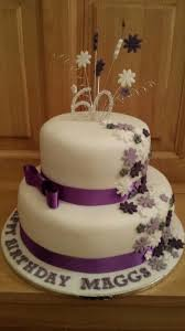 the 25 best 60th birthday cakes ideas on pinterest black and