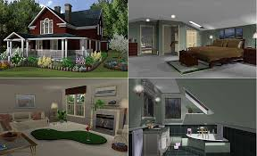 wonderful home design studio images best idea home design