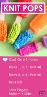 168 best knit craft spring images on pinterest video tutorials