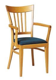 fauteuil cuisine chaise de cuisine blanche chaise blanche de cuisine chaise blanche