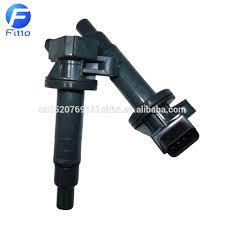 lexus sc300 ignition switch toyota ignition connector toyota ignition connector suppliers and