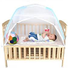 Baby Camping Bed Click To Buy U003c U003c 115 70 70cm Baby Bed Mosquito Net Folding Mosquito
